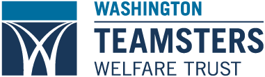 Teamsters Welfare Trust